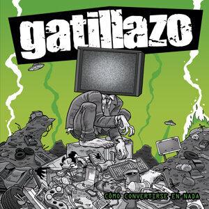 Gatillazo 歌手頭像