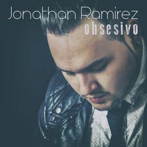 Jonathan Ramirez Artist photo