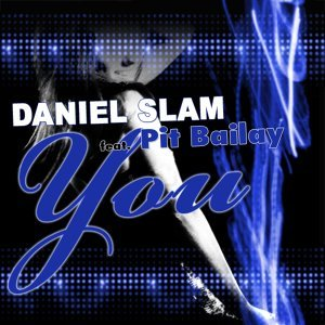 Daniel Slam feat. Pit Bailay Artist photo