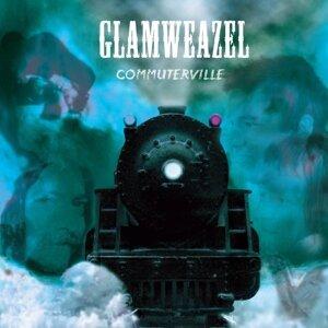 Glamweazel 歌手頭像
