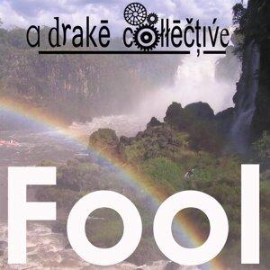 A Drake Collective Artist photo