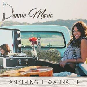 Dannie Marie Artist photo