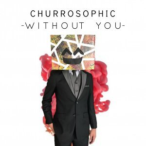 Churrosophic Artist photo