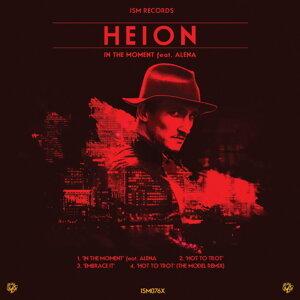 Heion