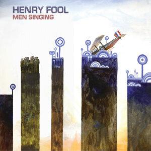 Henry Fool 歌手頭像