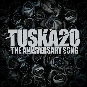Tuska20 Artist photo