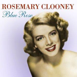 Rosemary Clooney (蘿絲瑪莉克洛妮)
