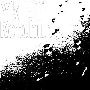 Yk Eif Artist photo