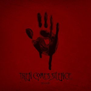 Then Comes Silence Artist photo