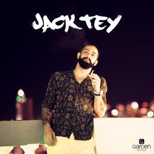 Jack Tey Artist photo