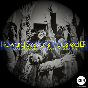 Howard Sessions 歌手頭像