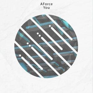 AForce Artist photo