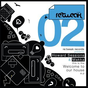 Howard Sessions & Makka
