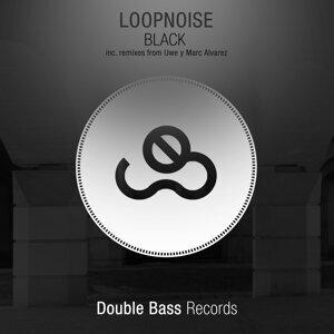 Loopnoise Artist photo