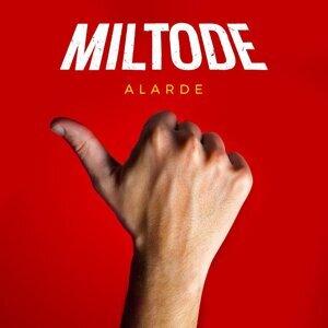 Miltode Artist photo