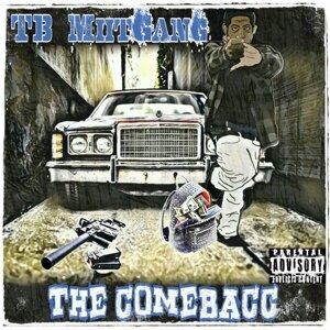 TB Miit Gang Artist photo
