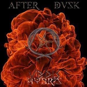 After Dusk Artist photo