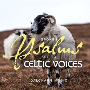 Dalcharn Music Artist photo