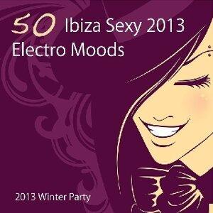 Ibiza 2013 Sexy Music Dj 歌手頭像