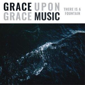 Grace Upon Grace Music Artist photo