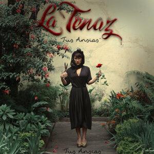 La Tenaz Artist photo