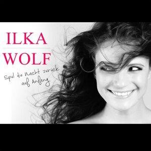 Ilka Wolf