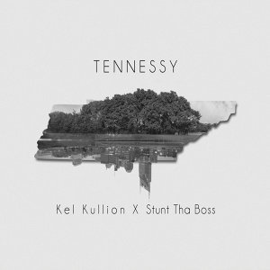 Kel Kullion Feat. Stunt tha Boss Artist photo