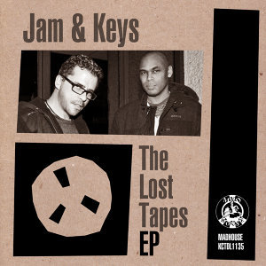 Jam & Keys 歌手頭像