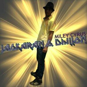 Jaskaran S. Dhillon 歌手頭像