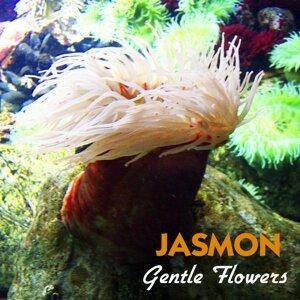 Jasmon 歌手頭像