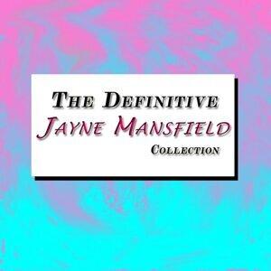 Jayne Mansfield 歌手頭像