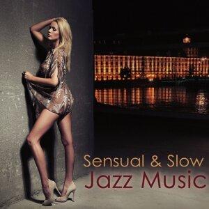 Jazz Club 歌手頭像