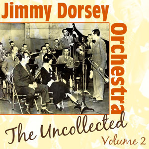 Jimmy Dorsey Orchestra