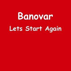 Banovar Artist photo