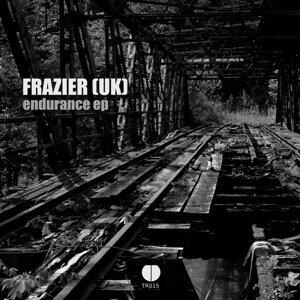 Frazier (UK) Artist photo
