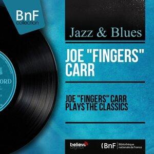 "Joe ""Fingers"" Carr 歌手頭像"