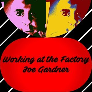 Joe Gardner 歌手頭像