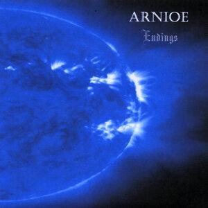 Arnioe Artist photo