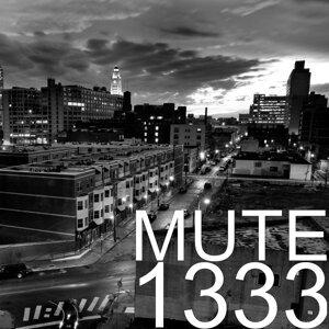 Mute Artist photo