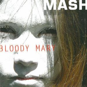 Mash Artist photo