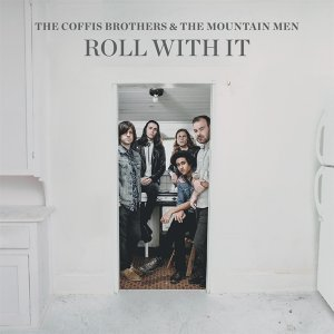 The Coffis Brothers & the Mountain Men Artist photo