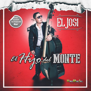 El Josi Artist photo