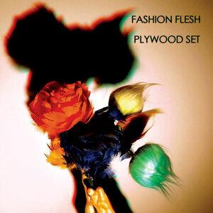 Fashion Flesh Artist photo