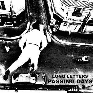 Lung Letters Artist photo