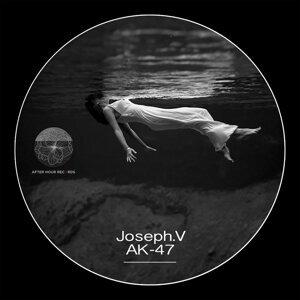 Joseph V 歌手頭像