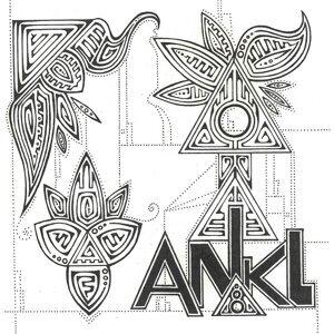Ankl Artist photo
