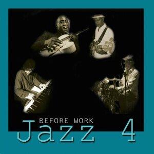 Jazz4 Artist photo
