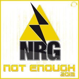 NRG Artist photo