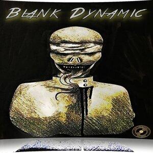 Blank Dynamic Artist photo