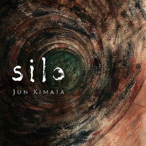 Jun Kimata 歌手頭像